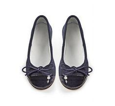 Art. B02 Flats, Summer, Shoes, Collection, Art, Fashion, Toe Shoes, Craft Art, Moda
