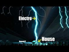 This is Gonna Be Great! - Electro House