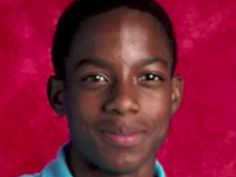 Jordan Edwards Police officer fired after fatally shooting an unarmed teen