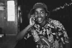 5. Earl Sweatshirt: 21 Under 21 (2013) | #Billboard #21under21