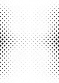 FREE vector graphic designs: Black and white star pattern Black And White Stars, Free Vector Graphics, Star Patterns, Vector Background, Repeating Patterns, Vector Design, Fonts, Backgrounds, Group