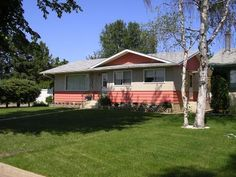House for sale in Grimshaw, Alberta http://www.townpost.ca/peaceriver/real-estate/for-sale