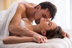 depositphotos_63140631-stock-photo-sex-couple.jpg (1023×683)