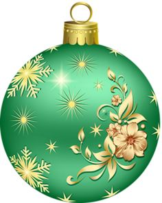 "Photo from album ""Merry Christmas"" on Yandex. Christmas Labels, Christmas Clipart, Christmas Printables, Christmas Art, Christmas Greetings, Xmas Drawing, Christmas Card Background, Merry Christmas Pictures, Decoupage"