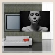 Resultado de imagen para muebles para ocultar tv                              …