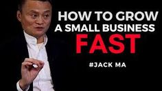 known professionally as Jack Ma, is a Chinese business magnate who is the founder and executive chairman of Alibaba Group, a family of succe. Simple Business Plan Example, Business Ideas, Business Magnate, Citing Sources, Evaluation Form, Jack Ma, Social Media Video, Inspirational Videos, News Online
