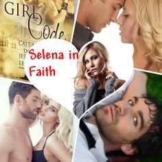 Girl Code: An anthology-SELENA in FAITH by Cait Jarrod Selena, Archive, Girly, Coding, Faith, Blog, Movies, Movie Posters, Women's