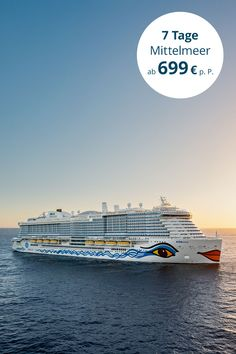 Cruise Travel, Solo Travel, Tricks, Opera House, Adventure, Vacation, Life, Goals, Bon Voyage
