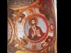 Blessed art Thou in truth  إك إزمارؤوت-Coptic-Bekhit Fahim