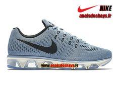 Nike Air Max Tailwind 8 - Chaussures Running Pour Homme - Voir les  chaussures de sport Nike Pas Chere pour Homme, Femme et Enfant sur  AirRevolution.