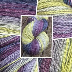 Ravelry is a community site, an organizational tool, and a yarn & pattern database for knitters and crocheters. Herb Garden, Ravelry, Knit Crochet, Throw Pillows, Knitting, Pattern, Toss Pillows, Cushions, Tricot