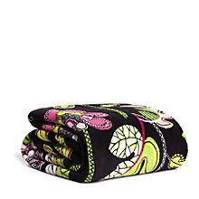 Vera Bradley On Pinterest Backpacks Travel Bags And