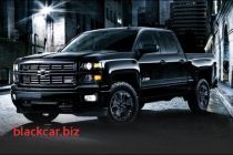 2016 Chevy Reaper Price Luxury Chevrolet Review Release