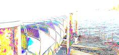©UGNeumann Met2014-012nbbn17