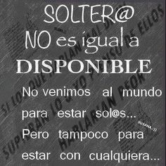 SOLTER@