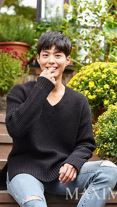 Park Bo Gum Park Hae Jin, Park Hyung, Park Seo Joon, Korean Male Actors, Asian Actors, Park Bo Gum Cute, Jun Matsumoto, Park Bo Gum Wallpaper, Park Bogum