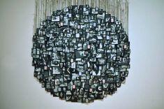 annette-messager-art-installation-1