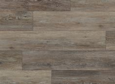 "Coretec Plus 7"" w x 48"" l luxury vinyl floating floor. Alabaster Oak - $3.99 s.f. for over 300 s.f. and free shipping. Riverwoodsflooring.com"