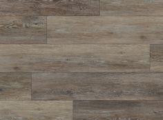 "Coretec Plus 7"" w x 48"" l luxury vinyl floating floor. Alabaster Oak - $3.99 s.f. for over 300 s.f. and free shipping. Riverwoodsflooring.com"