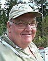 beekeeper George Wheatley- Intro. to beekeeping