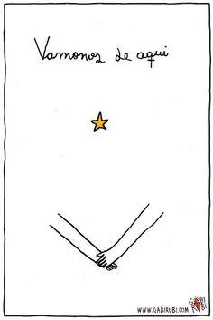 A STAROSTA, EL IDIOTA (SPINETTA / PESCADO RABIOSO - ARTAUD - 1973)