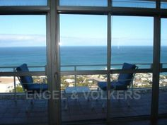 Camps Bay Apartment for rent
