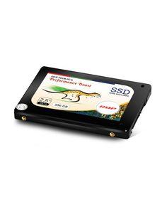 Buy RDP SSD Sata | 256GB Desktop Internal Hard Drive | rdp.online
