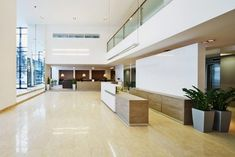 Professional office cleaning companies will protect the health of your employees, clients, and prospective investors by ensuring that all surfaces are free from disease-causing pathogens. Building Cleaning Services, Office Cleaning Services, Professional Cleaning Services, Cleaning Companies, Property Management, Investors, Technology, Health, Free