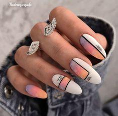 Best Online Shopping Websites, Manicure, Nails, Art Tutorials, Make Up, Nail Art, Beauty, Ideas, Nail Bar