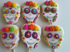DIA DE MUERTOS | Flickr - Photo Sharing!