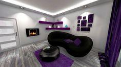 To, co w projektach wnętrz jest najbardziej pożądane to połączenie funkcjonalności i stylu. Ważne jest też nadanie wnętrzu odpowiedniego klimatu, dopasowanego do charakteru właścicieli. Dobrym przykładem takiego połączenia jest projekt wnętrza mieszkania na krakowskim Podgórzu autorstwa Studia Projektowego Interior LULU. http://sztuka-wnetrza.pl/1556/artykul/aranzacja-wnetrza-mieszkania-ndash-roznorodnie-i-stylowo