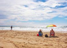 Calpe•Spanien Med rätt inställning går det mesta. Faktiskt. Calp •Spain Relax. Nothing is under control. [Adi Da] Today Pictures, Is, New Perspective, S Pic, Beach Mat, Reflection, Outdoor Blanket, Feelings