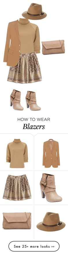 """""""Untitled #691"""" by sylviabunny on Polyvore featuring J.W. Anderson, Lucky Brand, Wet Seal, STELLA McCARTNEY and Rusty"""