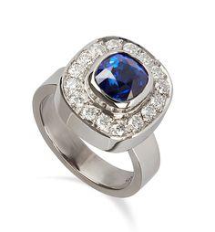 #MadeinKilkenny #IrelandsAncientEast #weddings #fashion #art #jewelry #jewellery