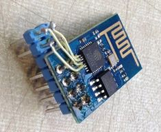 Posts about WIFI written by Scargill Arduino Wireless, Esp8266 Arduino, Arduino Home Automation, Home Automation Project, Esp8266 Projects, Iot Projects, Electronics Storage, Electronics Projects, Raspberry Pi Projects