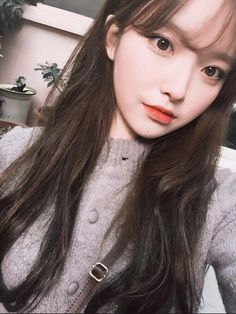 Korean Ulzzang Fashion | Official Korean Fashion