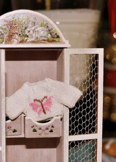 New Arrivals — Page 3 — Petit Connoisseurs Online Boutiques, Dollhouse Miniatures, Decorative Boxes, African, Handmade, Collection, Home Decor, Coat Hooks, Dollhouses