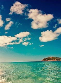 Culebra, Puerto Rico. Need to plan another trip there. Loved PR