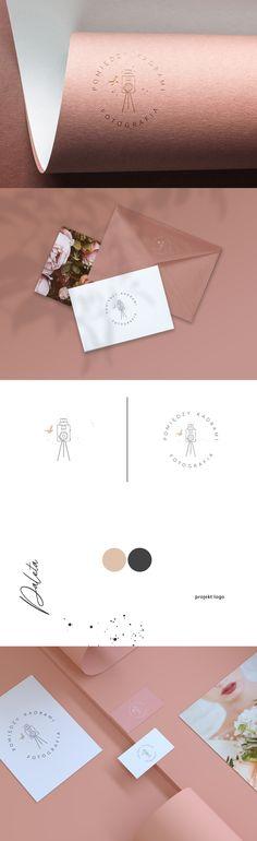 Branding Design, Logo Design, Logos, Logo, Corporate Design, Identity Branding, Brand Design