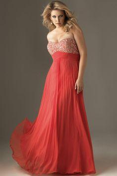 New Designer Prom Dress for Women