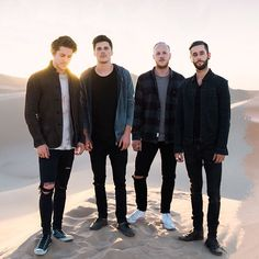"""9,413 Me gusta, 26 comentarios - Our Last Night (@olnband) en Instagram: """"Hang with us this @vanswarpedtour for each date we will be selecting 2-3 fans to work with us.…"""""""