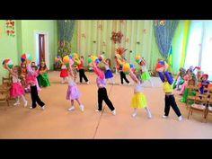Gym Music, Canti, Kindergarten, Preschool, Activities, Concert, Youtube, Kids, Primary Music