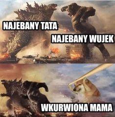 Polish Memes, Weekend Humor, Past Tens, Aesthetic Memes, True Memes, Some Quotes, Creepypasta, Stupid Funny, Hypebeast