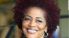 McMillan's first book, Mama, was published in 1987. She achieved national attention in 1992 with her third novel, Waiting to Exhale, which remained on The New York Times bestseller list for many months. In 1995, Forest Whitaker turned it into a film starring Angela Bassett and Whitney Houston.