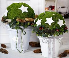 Похожее изображение Grapevine Wreath, Grape Vines, Wreaths, Diy, Home Decor, Winter, Advent Calenders, Christmas, Dekoration