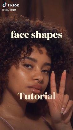 Edgy Makeup, Makeup Eye Looks, Natural Makeup Looks, Cute Makeup, Asian Makeup Natural, Makeup Looks Tutorial, Makeup Tutorial Videos, Make Up Tutorial, Makeup Trends