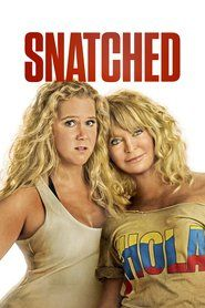 Watch SnatchedFull HD Available. Please VISIT this Movie Funny Movies, Hd Movies, Movies To Watch, Movies Online, Movie Tv, 2017 Movies, Movies Free, Cloud Movies, Girly Movies