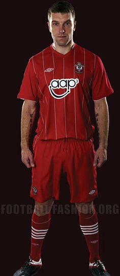 8f7c6aa0456 61 Best The mighty saints fc images   Saints, Southampton fc, Football