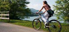 Estate su misura e...vista lago! Tante proposte dell'Energy Hotel di Calceranica per le tue vacanze bike sul Lago di Caldonazzo su www.bikeintrentino.it  #trentinobike #bikeintrentino #dueruote #bike #trentino #trentinooutdoor #outdoortrentino #vacanzebiketrentino #bici #bikelovers #cycling #sport #lovebike #lake #lago #lagodicaldonazzo #energyhotel #valsugana
