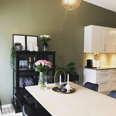 Malta, Most Beautiful Pictures, Corner Desk, My House, New Homes, Loft, Furniture, Home Decor, Number